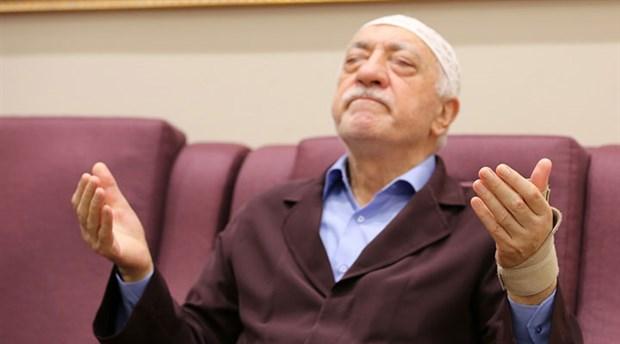 İŞTE KAYSERİ FETÖ OPERASYONUNDA GÖZALTINA ALINAN İŞ ADAMLARI